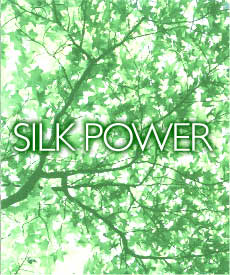 SILK POWER
